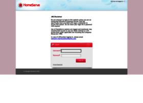 jms.homeserve.com