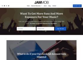 jmsdigi.com