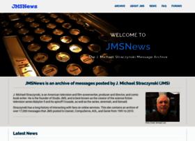 jmsnews.com