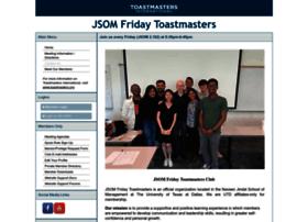 jmts.toastmastersclubs.org