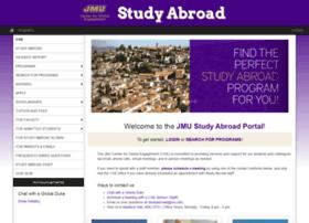 jmu-abroad.terradotta.com