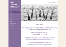 jmudoublereedday.com