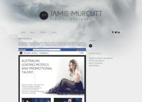 jmurcutt.com