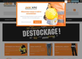 jmw-vpc.com