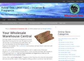 jmw.net
