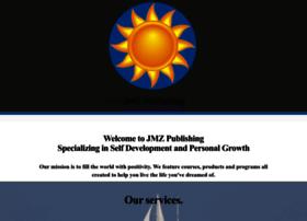 jmzdirect.com