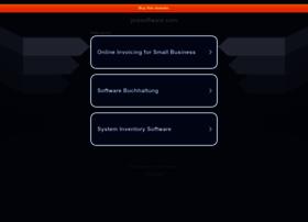 jmzsoftware.com