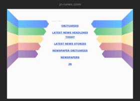 jn-news.com