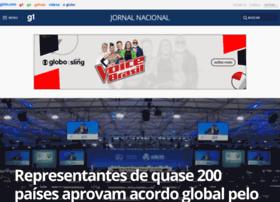 jn.globo.com