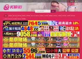 jn118.com