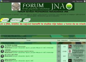 jna-sfrj.forum-aktiv.com