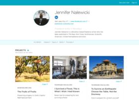 jnalewicki.contently.com