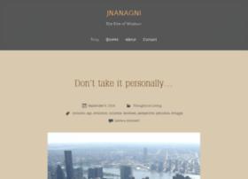 jnanagni.com