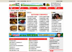 jnbaobao.com