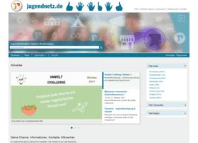 jnbw.de