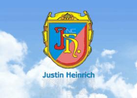 jnc-online.de