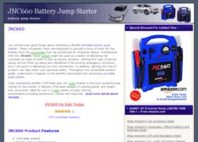 jnc660.com