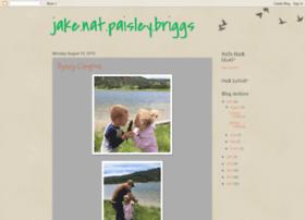 jndyreng.blogspot.com
