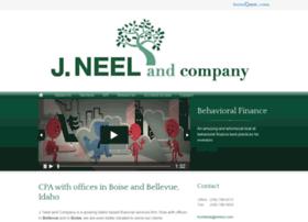 jneelco.com