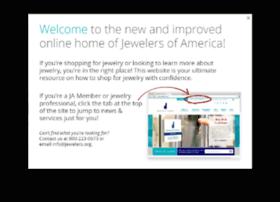 jnet.com
