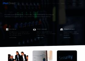jnetdirect.com