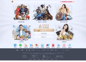 jnetsem.com