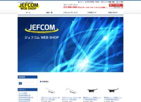 jnetshop.jp