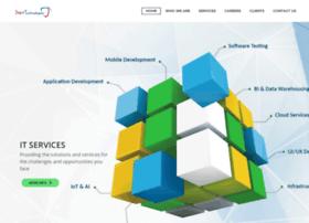 jnettechnologies.com