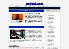 jnews.com