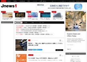 jnews1.com
