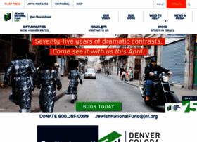 jnf.com