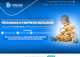 jnfraldas.com.br