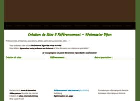 jng-web.com