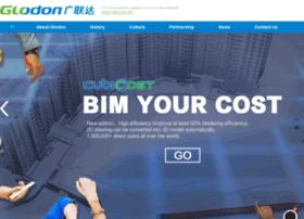 Jnh.glodon.com