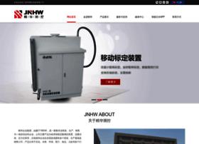 jnhw.com