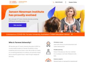 jni.edu.au