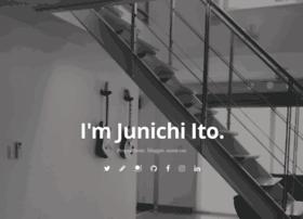 jnito.com