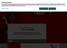 jnjbrasil.com.br