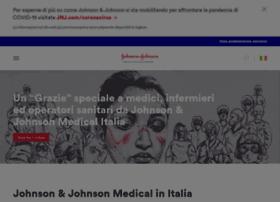 jnjmedical.it