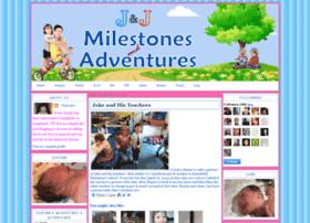 jnjmilestone.blogspot.com