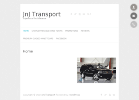 jnjtransport.net