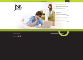 jnk-studio.com