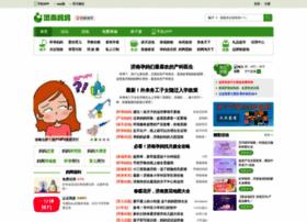 jnmama.com