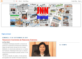jnn-digital.blogspot.mx