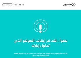 jnoony.com