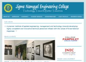 jnp.edu.bt