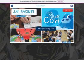 jnpaquet.com