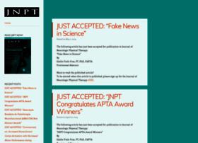 jnptacceptedarticles.wordpress.com