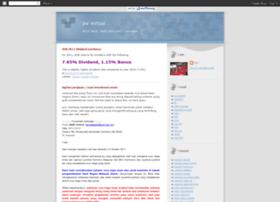 jnr-virtual.blogspot.com