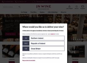 jnwine.com